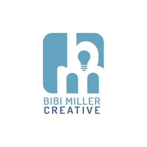 Bibi Miller Creative