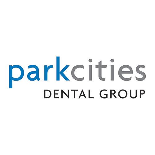 Parkcities Dental Group