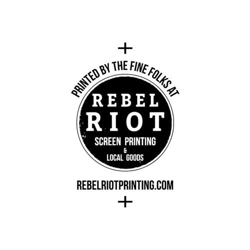 Rebel Riot
