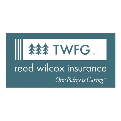 Reed Wilcox Insurance