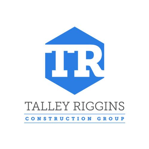 Talley Riggins