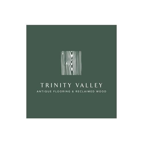 Trinity Valley