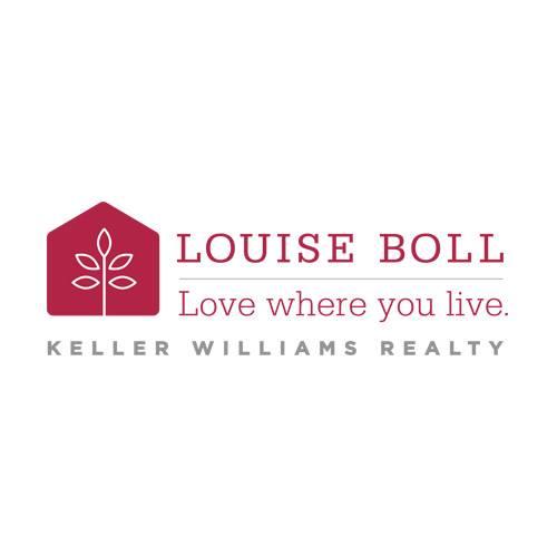 LouiseBoll