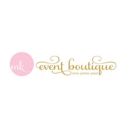 MK Event Boutique